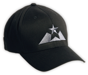 TechStars Hat