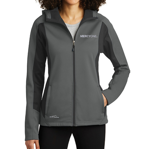 Eddie Bauer Women's Trail Soft Shell Jacket