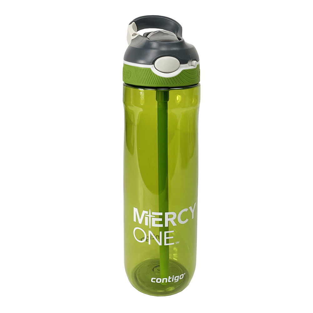 24 oz. Contigo Ashland Water Bottle