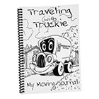 Truckie Journal