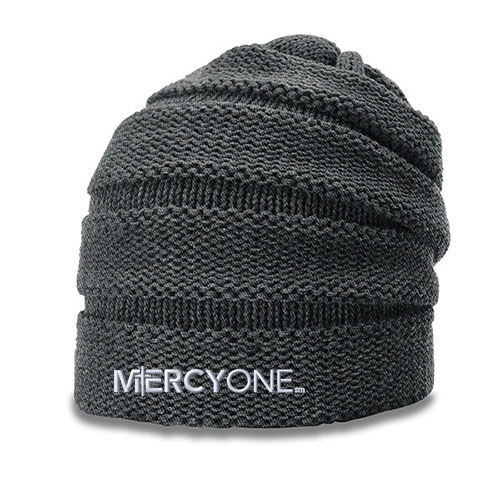 Richardson Women's Scrunch Beanie