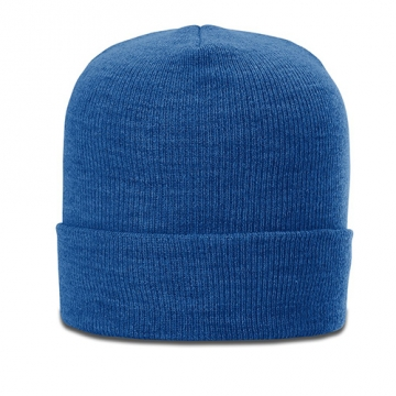 Richardson Heathered Beanie with Cuff